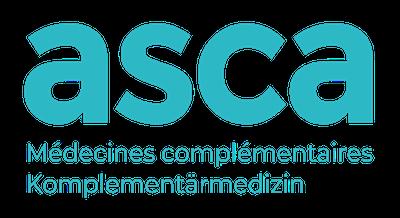 Bildergebnis für asca